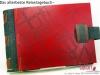 tulibri-allerbestes-Reisetagebuch01