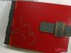 tulibri-allerbestes-Reisetagebuch06
