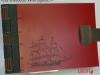 tulibri-allerbestes-Reisetagebuch08