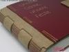 tulibri-allerbestes-Reisetagebuch14