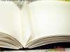 tulibri-allerbestes-Reisetagebuch21