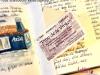 tulibri-allerbestes-Reisetagebuch25