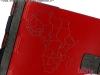 tulibri-allerbestes-Reisetagebuch26