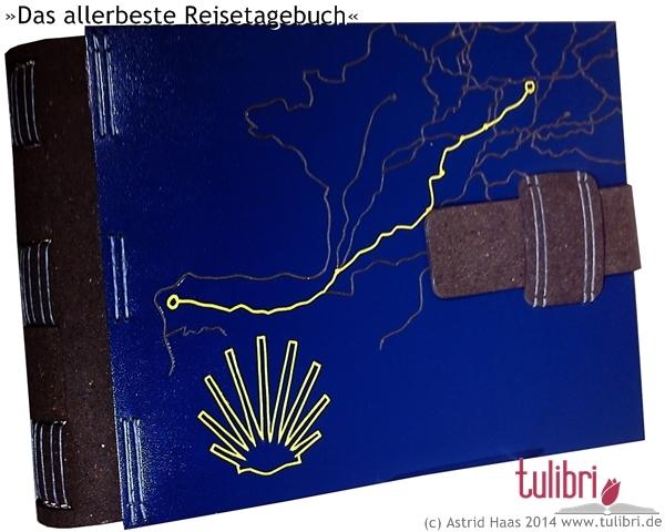 tulibri-allerbestes-Reisetagebuch02