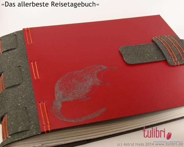 tulibri-allerbestes-Reisetagebuch03