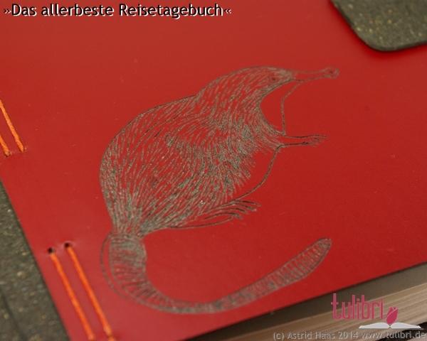 tulibri-allerbestes-Reisetagebuch04