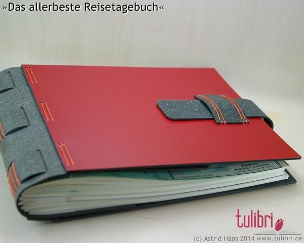 tulibri-allerbestes-Reisetagebuch05