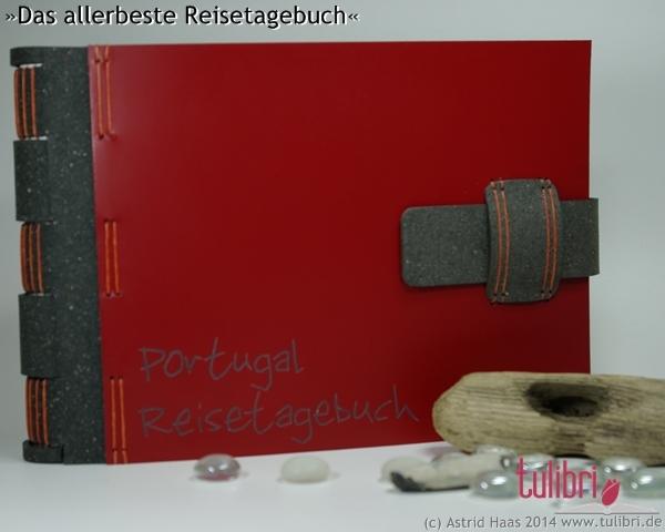 tulibri-allerbestes-Reisetagebuch07