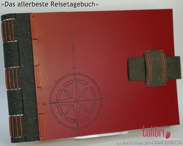 tulibri-allerbestes-Reisetagebuch09