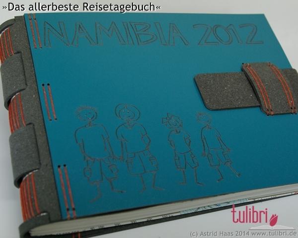 tulibri-allerbestes-Reisetagebuch10