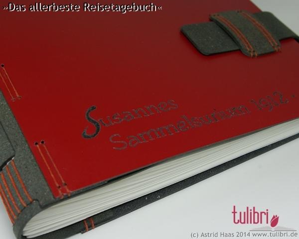 tulibri-allerbestes-Reisetagebuch11