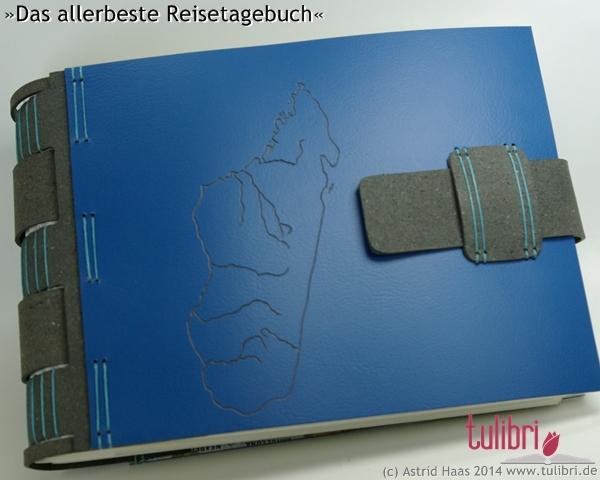 tulibri-allerbestes-Reisetagebuch12