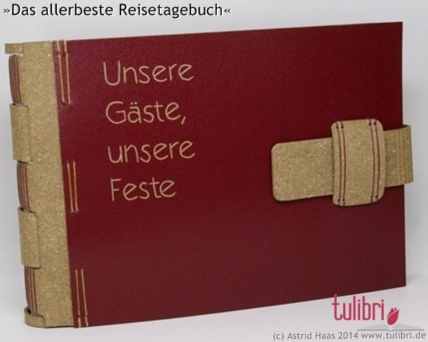 tulibri-allerbestes-Reisetagebuch13