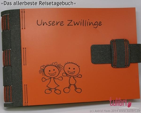 tulibri-allerbestes-Reisetagebuch15