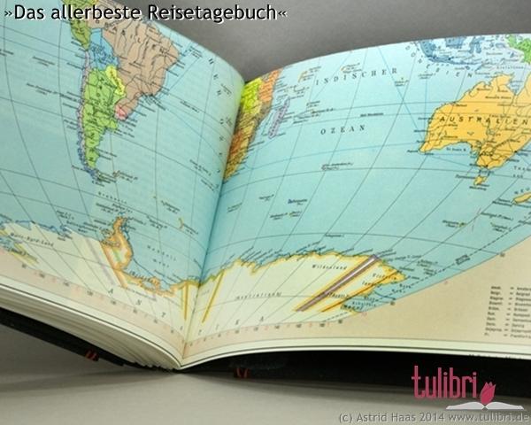 tulibri-allerbestes-Reisetagebuch16