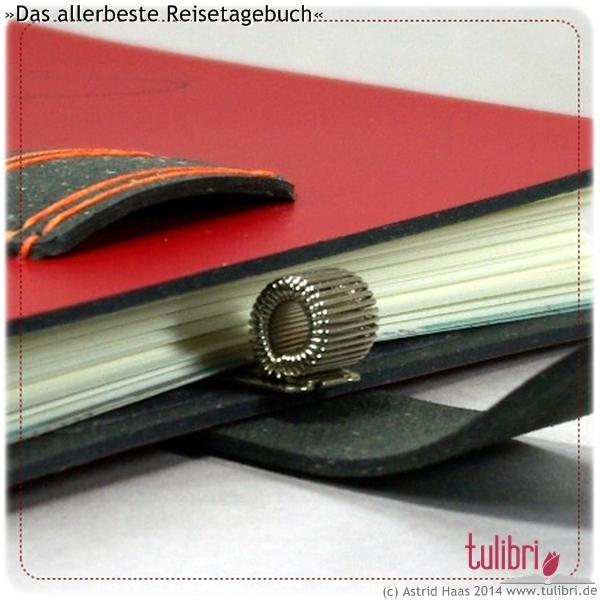 tulibri-allerbestes-Reisetagebuch17
