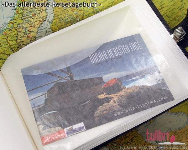 tulibri-allerbestes-Reisetagebuch19