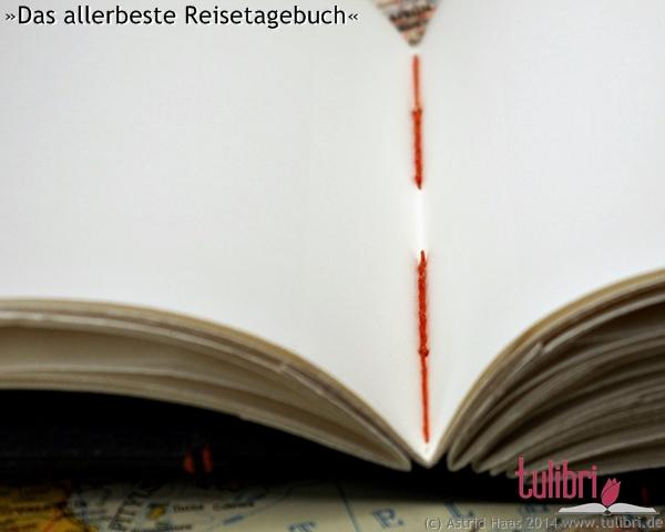 tulibri-allerbestes-Reisetagebuch22