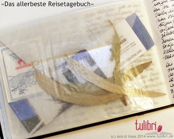 tulibri-allerbestes-Reisetagebuch23