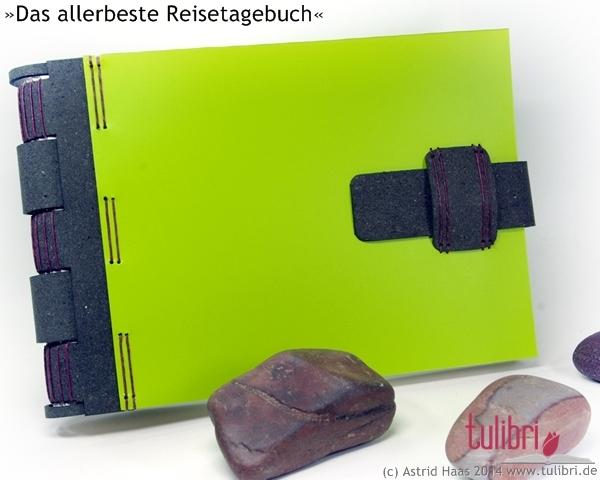 tulibri-allerbestes-Reisetagebuch27