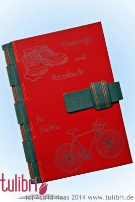 25-trainingsbuch-hawa