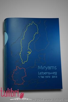 miryam01