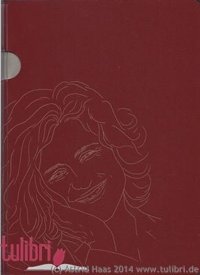 portraitbuch-fertig-001