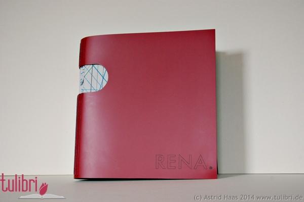 rena01