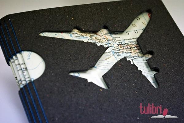 Ferienflieger